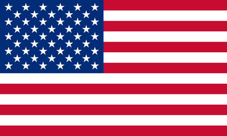 usa fahne united states flag