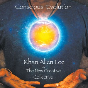 ConsciousEvolution_FrontCov