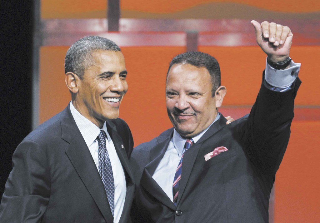 obama-and-Morial-073012