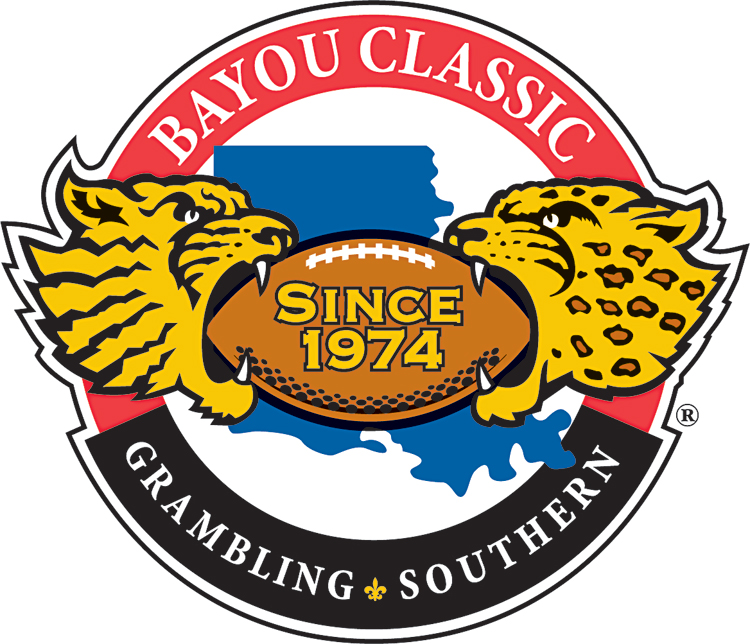 Bayou Classic Continues To Grow In Scope And Popularity