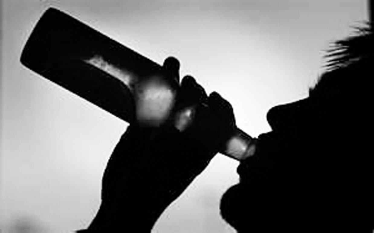 a look at greeks and binge drinking Binge drinking, seem to be on the rise among adolescents and young adults   andorra, france, greece, lithuania and south africa permit a maximum of.