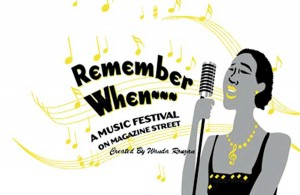Remember-When-032513
