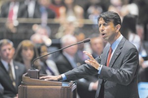 Jindal-address-2013-La-Legi