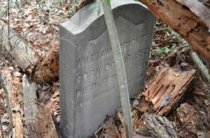 Graveyard-050613