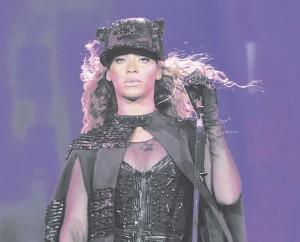 Beyonce-070113