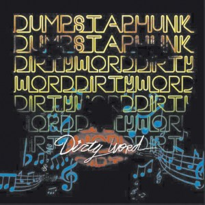Dumpstaphunk-Dirty-Word-072