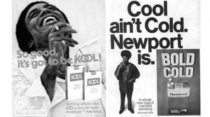 Black-smoking-ads