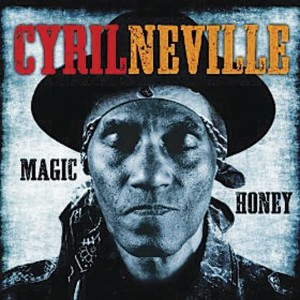 Cyril-Nveille-Magic-Honey-0