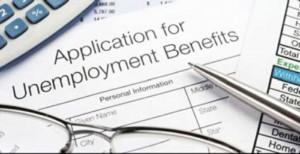 unemployment-app-010614