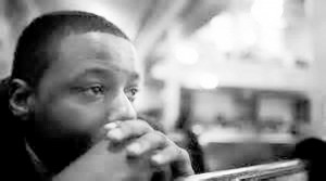 depressed-black-man-022414