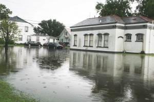 Flooding-in-Kenner-after-he