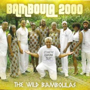 The-Wild-Bamboulas-cover-06
