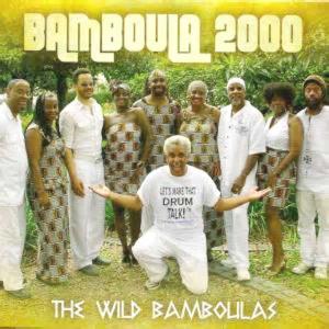The-Wild-Bamboulas-cover-06