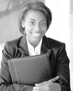 black_women_executives_v2_a