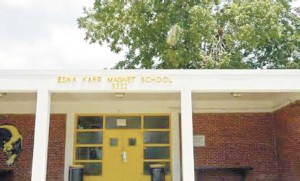 edna-karr-high-school-06231