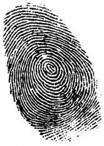 Fingerprint-copy-072814