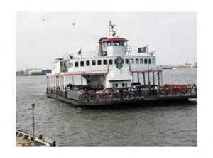 gretna-ferry-072814