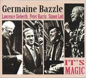 Germaine-Bazzle-album-01191