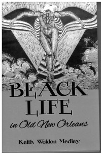 Black-Life-in-Old-New-Orlea