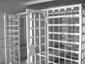 Jail_Cell