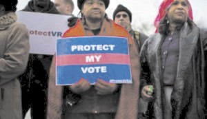 Protect-my-vote-020215