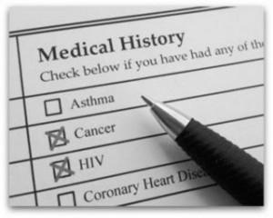 HIV_Cancer1-300x240