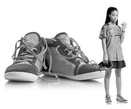 Photo courtesy of www.made-shoescom
