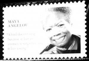 Maya-Angelou-stamp-042015