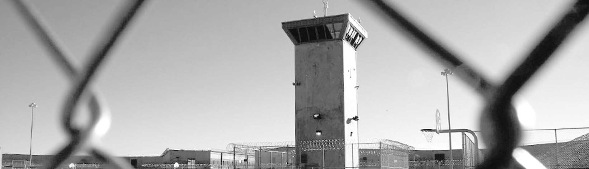 Some prisoners are forced to pay for incarceration | New