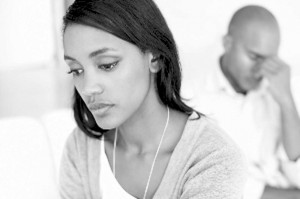 African-American women are equally, if not more, likely to be affected by infertility as white women, yet most infertility research in the U..S. focuses on affluent white couples.