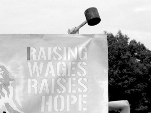 hope-for-wages-photo