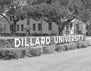 Dillard-University-grounds-
