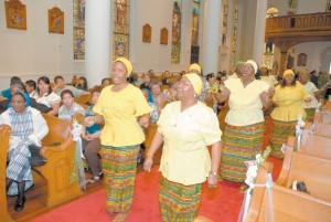 Garifuna-Mass-celebration-1