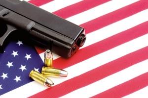 Gun-control-debate-ignores-11:30:15sm
