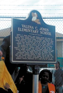 Jones-Elementary-112315