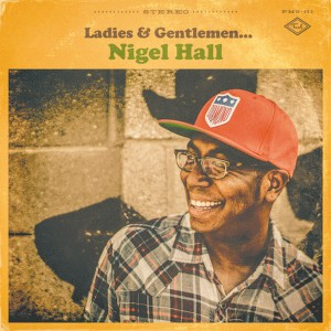 Nigel-Hall---Ladies-and-Gen