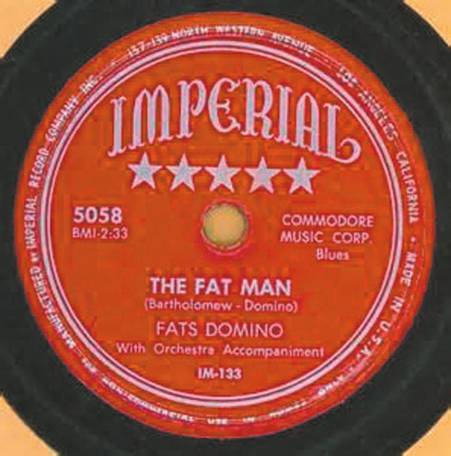 The-Fat-Man-45-rpm-112315.jpg (928×938)