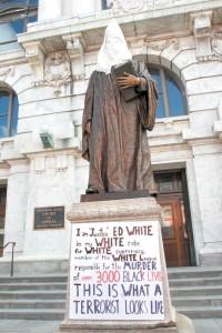 E-White-statue-120715