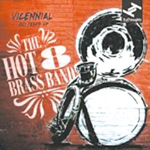 Vicennial-album-cover-12211