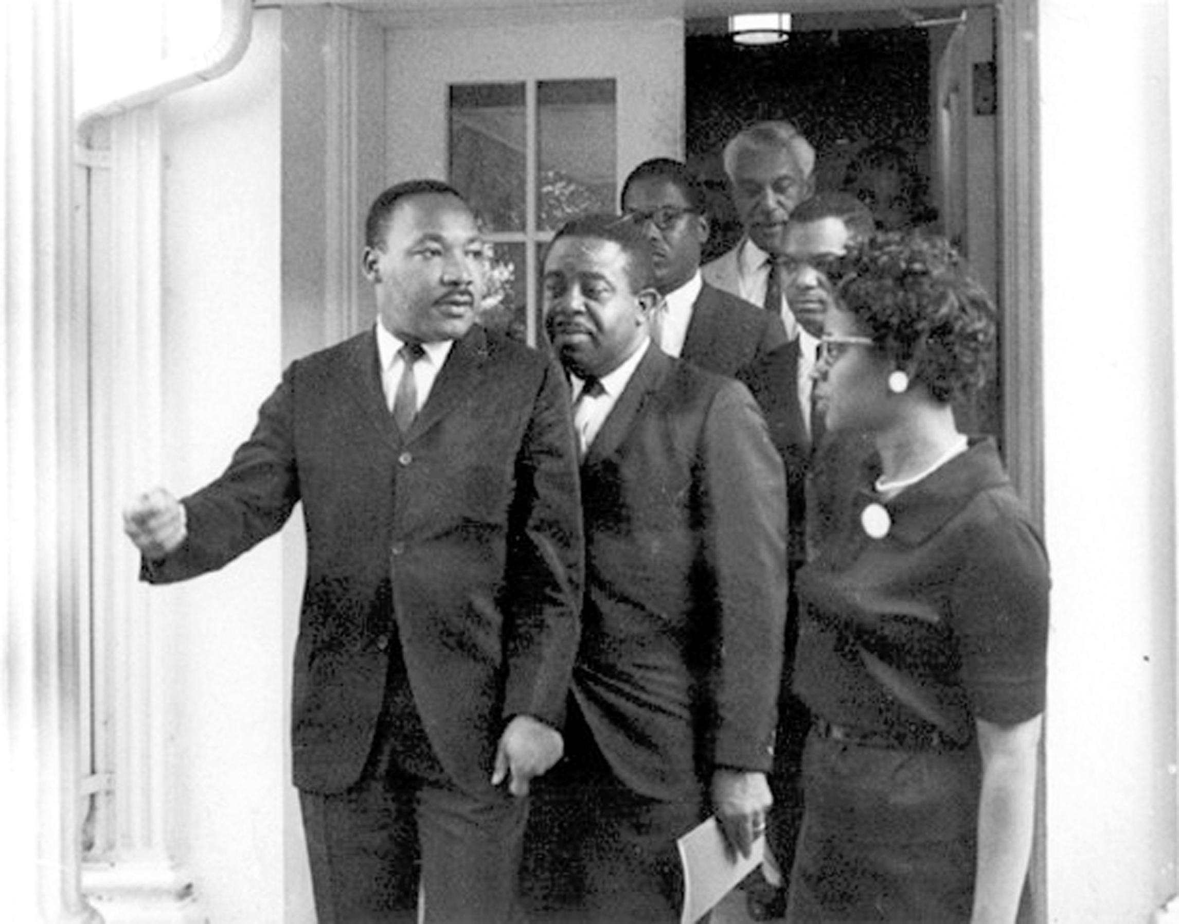 the life and impact of martin luther king jr 27062018  news about martin luther king jr commentary and archival information about martin luther king jr from the new york times.