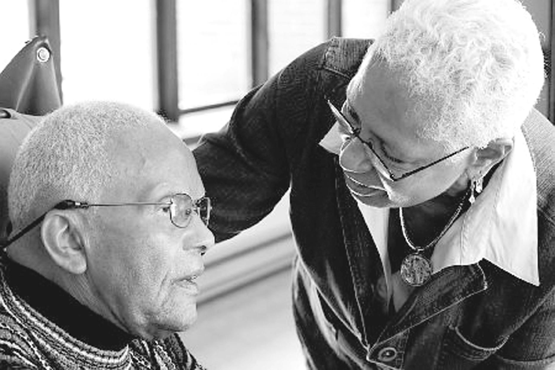 Alzheimers-Disease-020116