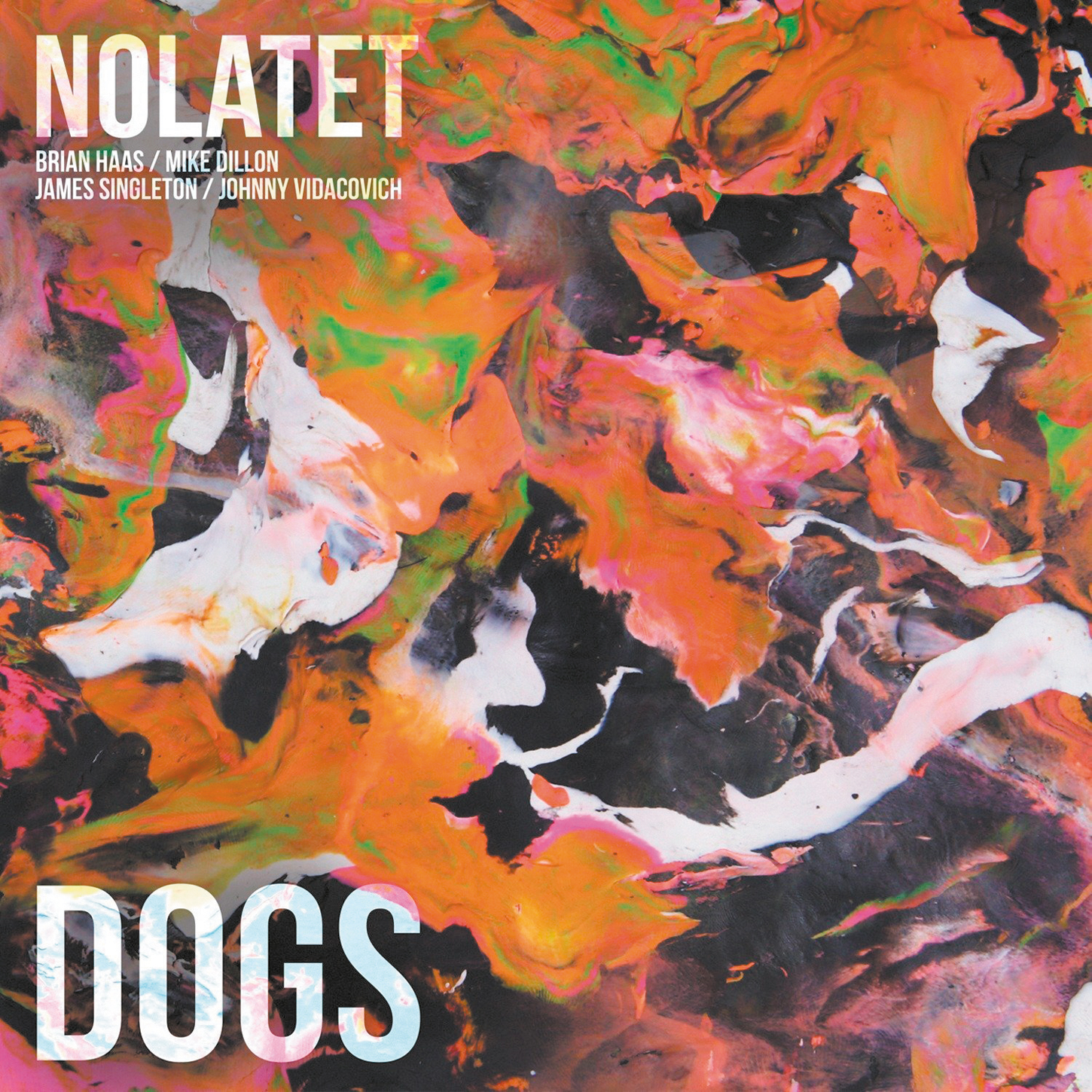 Nolatet-022216