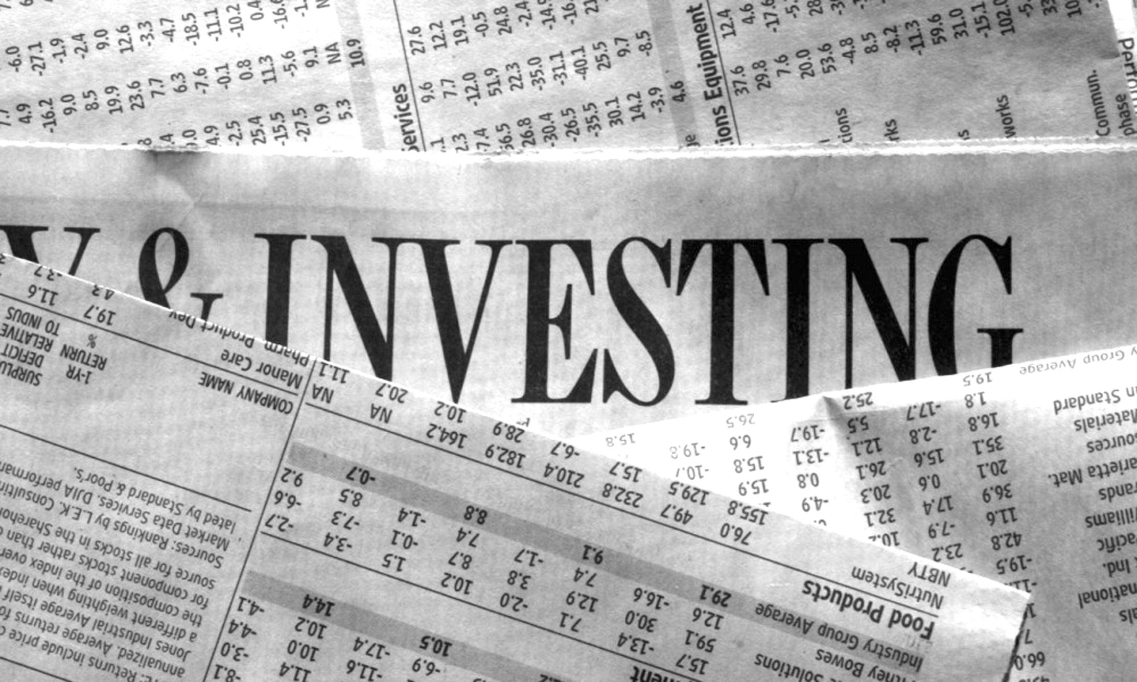 investing-022216