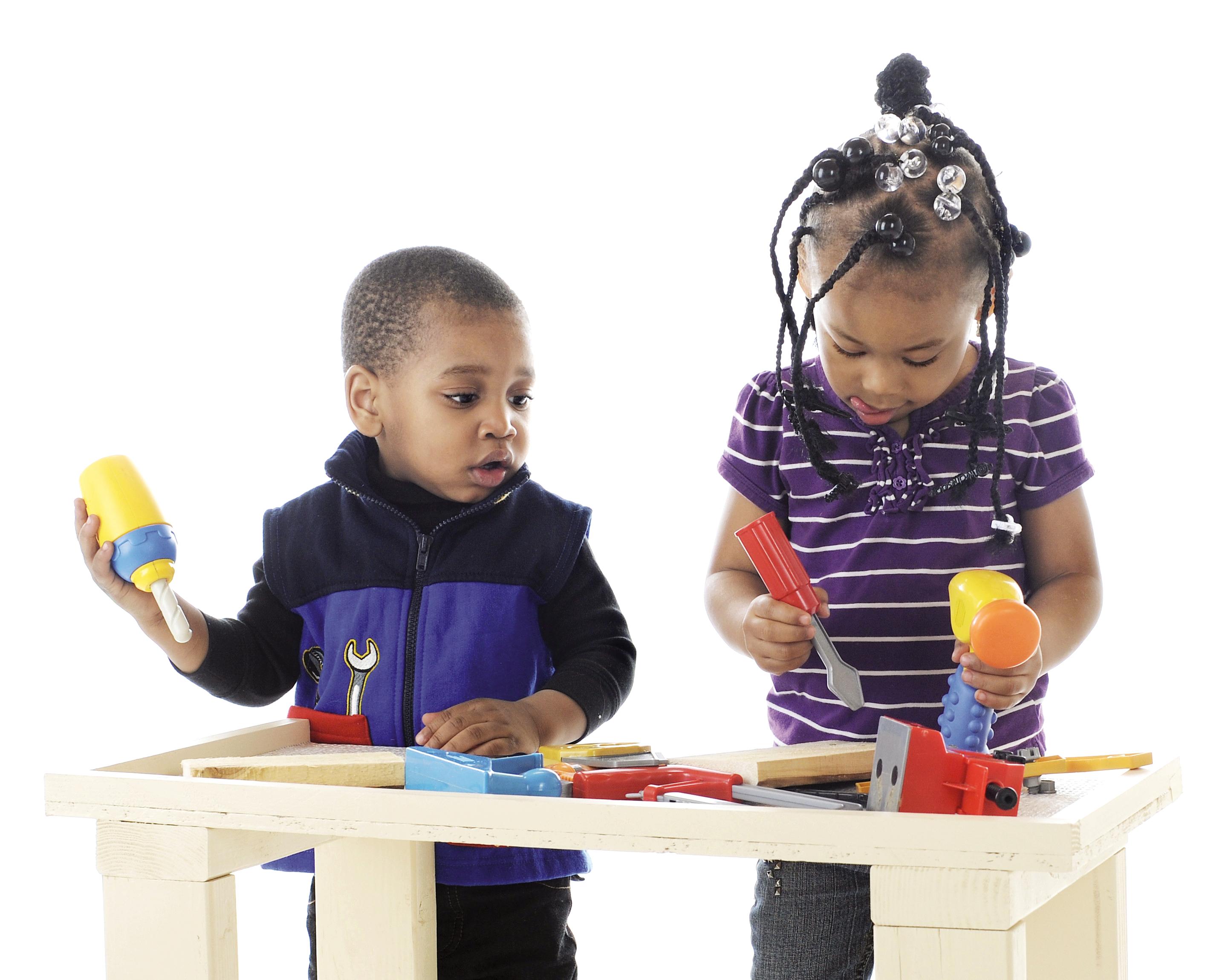 prepreschool-toddlers-02011