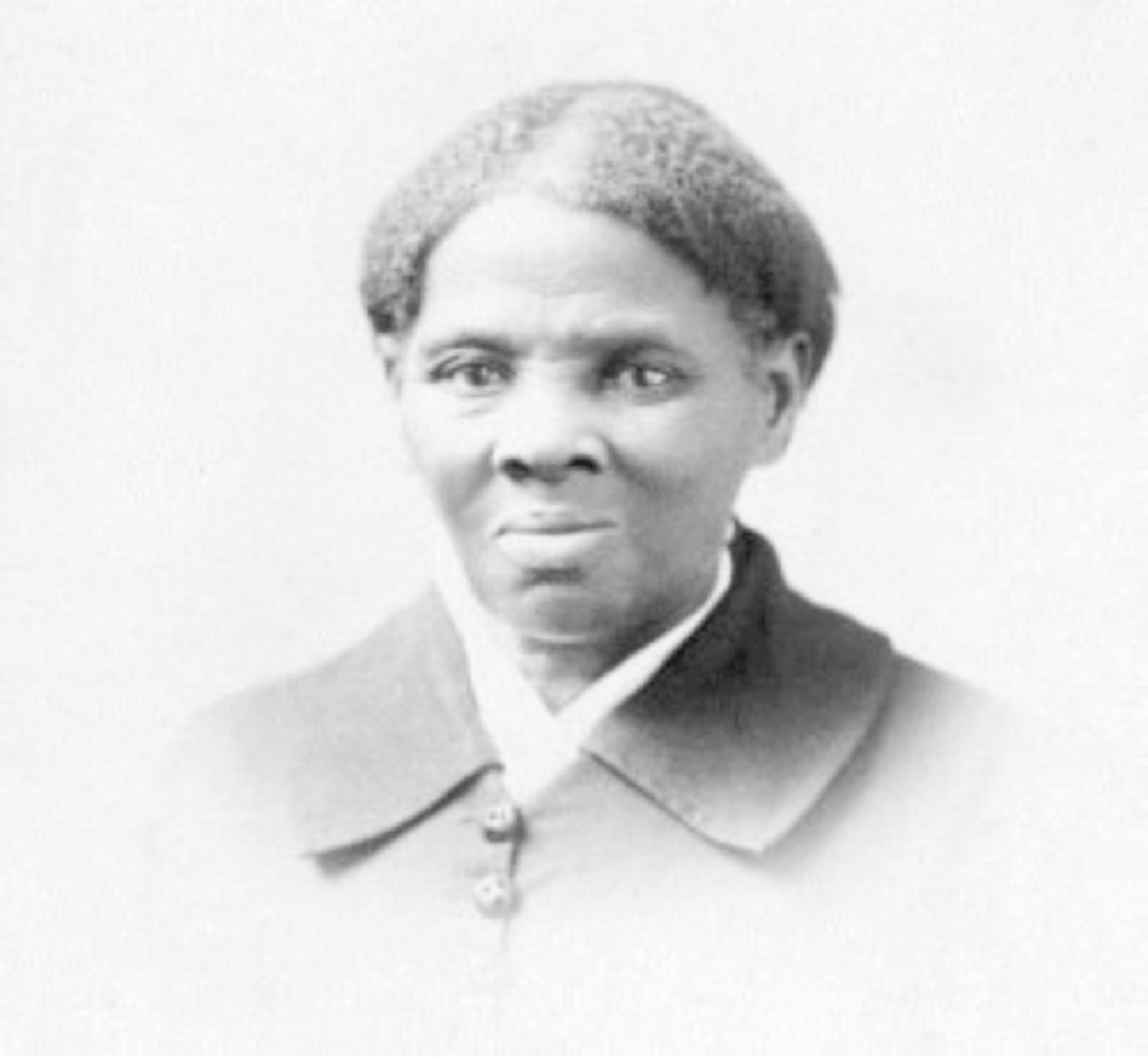 harriett tubman Noun 1 harriet tubman - united states abolitionist born a slave on a plantation in maryland and became a famous conductor on the underground railroad leading other.