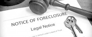notice-of-foreclosure-04251