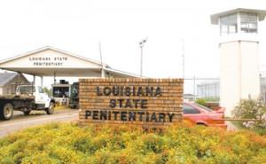 Angola-Penitentiary-050916