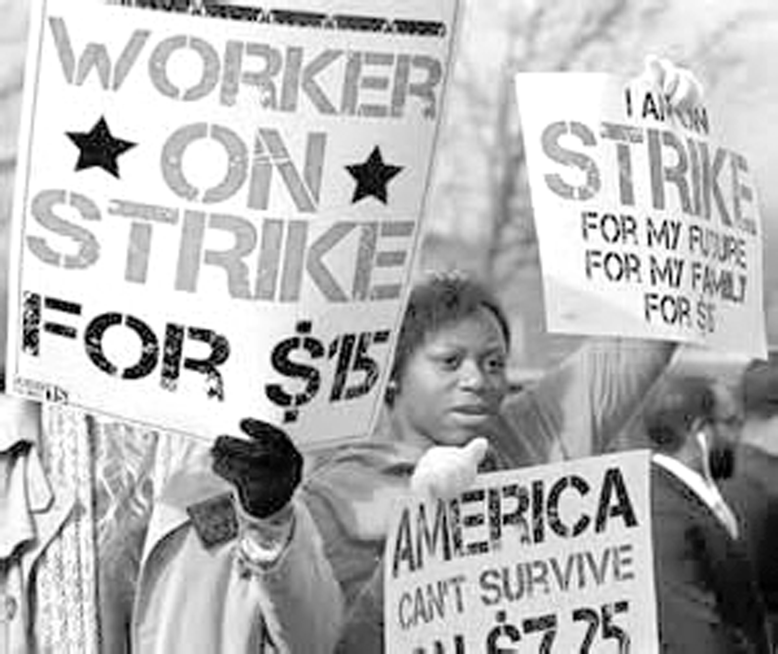 Minimum-wage-strike-060616