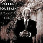American-tunes-album-070416