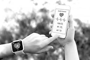 Health-app-072516